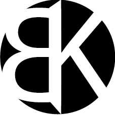Beate Kuenzel | Programm 2020